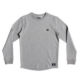 Rentnor - Sweatshirt  EDBFT03128