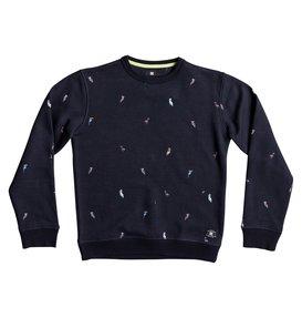 2Can - Sweatshirt  EDBFT03129