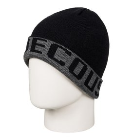 Bromont - Reversible Cuff Beanie  EDBHA03014