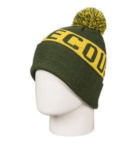 Chester - Bobble Hat  EDBHA03015