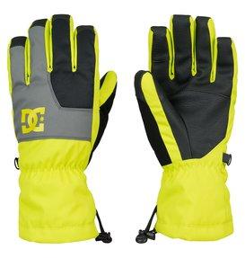 Seger -  Gloves  EDBHN03002