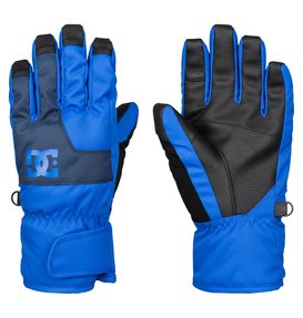 Seger - Snow Gloves  EDBHN03003