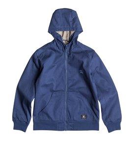 Ellis Light - Jacket  EDBJK03011