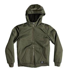 Ellis - Jacket  EDBJK03014