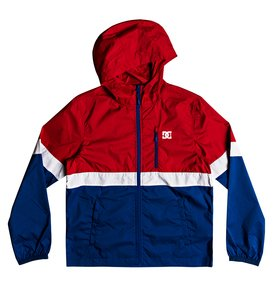 Dagup Triple Block - Windbreaker  EDBJK03027