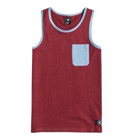 Contra - Vest  EDBKT03027