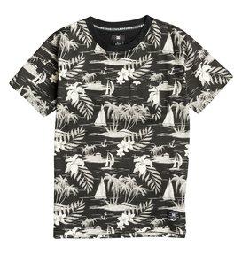Ravencrest - T-Shirt  EDBKT03032