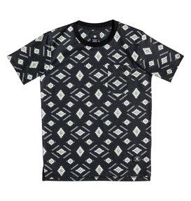 Amherst - T-Shirt  EDBKT03059