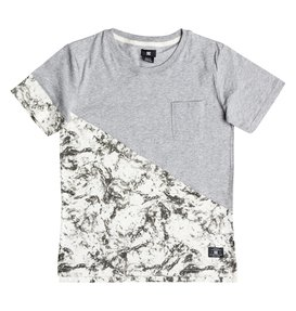 Bloomington - Pocket T-Shirt  EDBKT03075