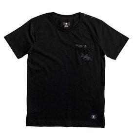 Waterglen - T-Shirt  EDBKT03084