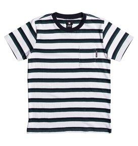 Oakride - T-Shirt  EDBKT03089