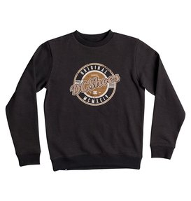 Direction - Sweatshirt  EDBSF03076