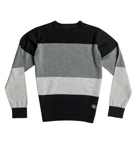 Bent Bow - Sweater  EDBSW03010