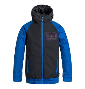 Troop -  Snowboard Jacket  EDBTJ03005