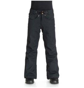 Relay -  Snowboard Pants  EDBTP03001