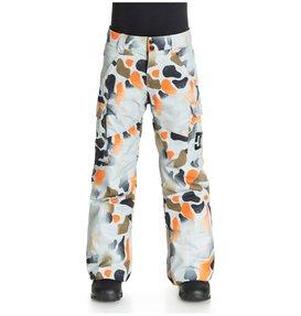 Banshee -  Snowboard Pants  EDBTP03002