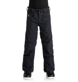 Relay - Snow Pants  EDBTP03004