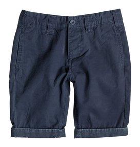 Beadnell - Shorts  EDBWS03012