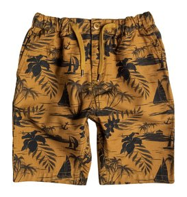 Ilford - Shorts  EDBWS03014