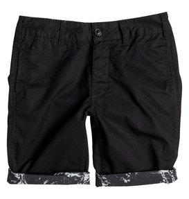 "Beadnell 18"" - Shorts  EDBWS03032"
