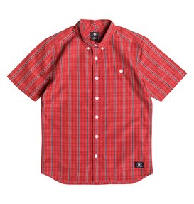 Atura 2 - Short Sleeve Shirt  EDBWT03010