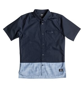 Marysville - Short Sleeve Shirt  EDBWT03025