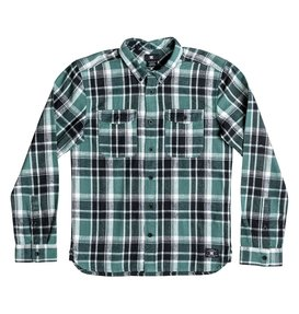 Reedsbirg - Long Sleeve Shirt  EDBWT03026