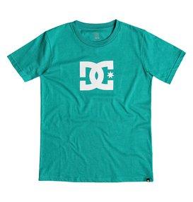 Star - T-Shirt  EDBZT03123
