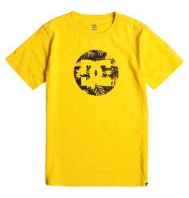 Cruiser Island - T-Shirt  EDBZT03127