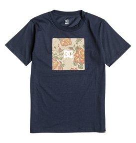Nu Roses - T-Shirt  EDBZT03128
