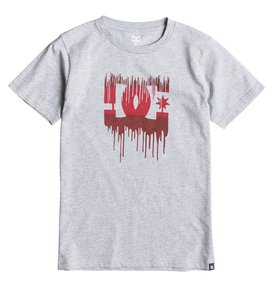 Melting - T-Shirt  EDBZT03129