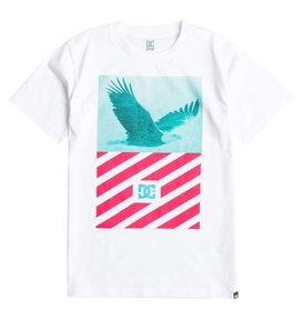 Skyview - T-Shirt  EDBZT03132