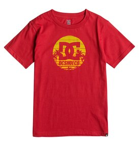 Sunrise - T-Shirt  EDBZT03136