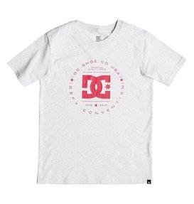 Rebuilt - T-Shirt  EDBZT03140