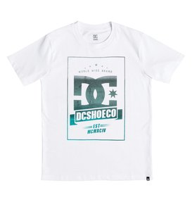Spot Texture - T-Shirt  EDBZT03153