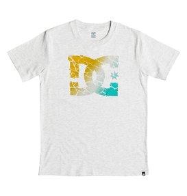 Desintegrate - T-Shirt  EDBZT03155