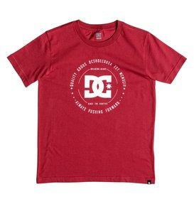 Rebuilt - T-Shirt  EDBZT03163
