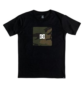 The Box - T-Shirt  EDBZT03164