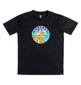 Guardian - T-Shirt  EDBZT03171