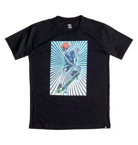 Danny - T-Shirt  EDBZT03173