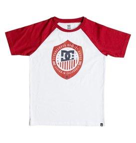 Laco Raglan - T-Shirt  EDBZT03181