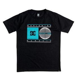 Oracular - T-Shirt  EDBZT03182