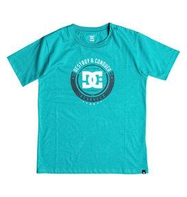 Smashed - T-Shirt  EDBZT03183