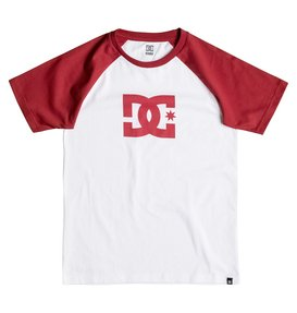 Star - T-Shirt  EDBZT03185