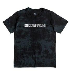 Acyd Minimal - T-Shirt  EDBZT03190