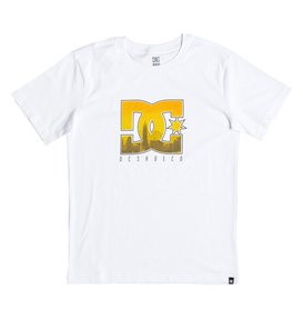Big City - T-Shirt  EDBZT03199