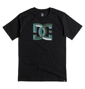 Identykit - T-Shirt  EDBZT03211