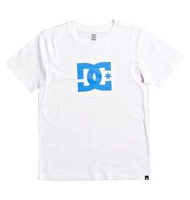 Star - T-Shirt  EDBZT03227