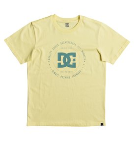 Rebuilt - T-Shirt  EDBZT03228
