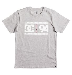 Alley Oop - T-Shirt  EDBZT03230